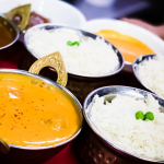 Incredible Health Benefits of Indian Cuisine