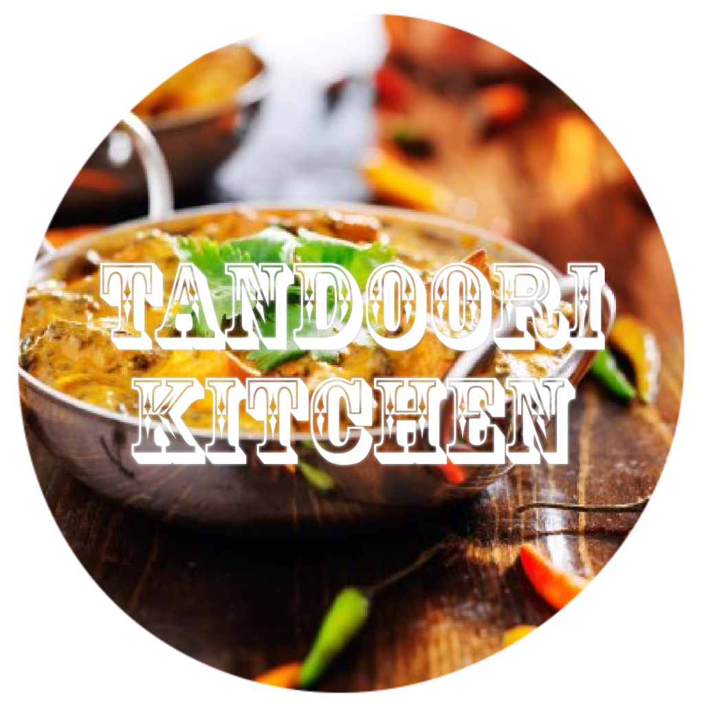 Tandoori Kitchen