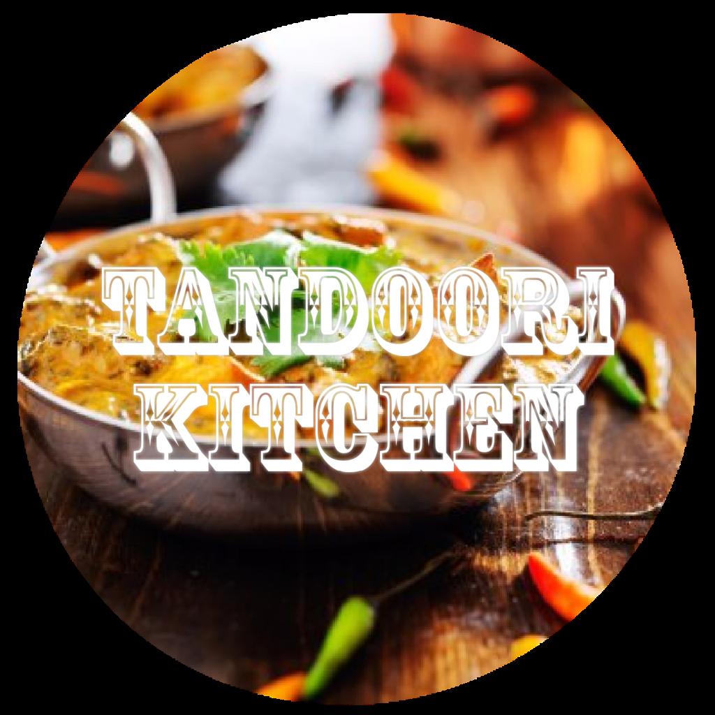 Tandoori Kitchen Indian Restaurant Bar Lafayette Co In